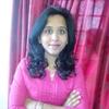 Rashmi Nandwana