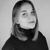 Vanessa Nowak