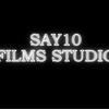 SAY10 FILMS STUDIO
