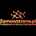 Zamowstrone.pl