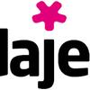 Nadaje.com