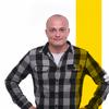 www.mateuszlechowicz.pl