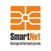 Usługi Informatyczne SmartNet