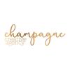 Champagne Agencja Kreatywna