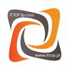 ITTOP