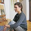 Marta Mroczkowska