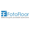 FotoFloor