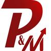 P&M Marketing