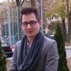 www.mateuszwinkler.pl