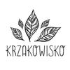 Krzakowisko