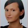 Yana Boychuk