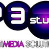 M3studio Multimedia Solutions