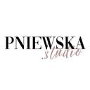 Pniewska.Studio