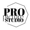 ProPictureStudio