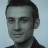Bartosz Bachurski
