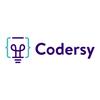 Codersy