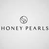 Honey Pearls