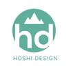 Hoshi Design