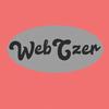 MCzerWeb