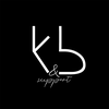 K&B Support