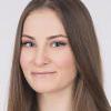 Olga Szymczak