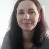 Oksana Barabash