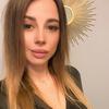 AnastazjaB
