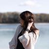 julia_patrycja