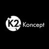 K2koncept