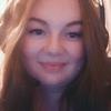 AniaNieAnna