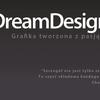 DreamDesigne