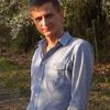 Adam Kusiak