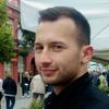 Piotr Kuciński