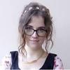Dominika Chmielewska