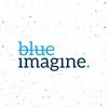 BlueImagine studio