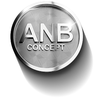 ANB CONCEPT