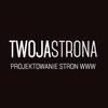 TwojaStrona