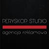 Peryskop Studio