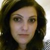 Beata Michalska