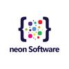 neon Software