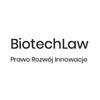 BiotechLaw