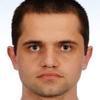 Łukasz Pokrywka