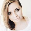 Anna Wojtan