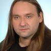 Mariusz Terlecki