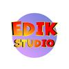 Edik Studio