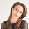 Kasia Surowiecka