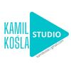 Kamil Kośla