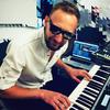 Tomasz Jagoda Music