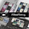 FilmFire13