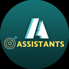 A-assistants
